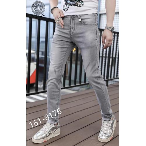 Versace Jeans For Men #870961