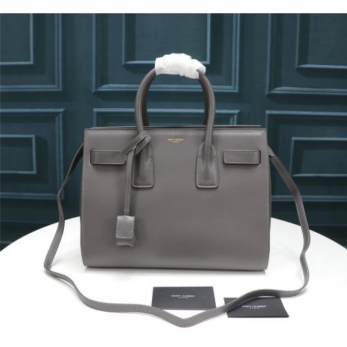 Yves Saint Laurent AAA Handbags For Women #870968