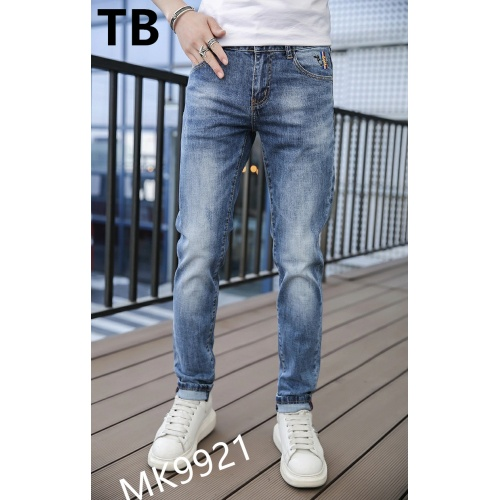 Thom Browne TB Jeans For Men #870986