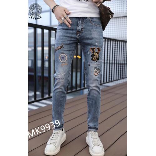 Versace Jeans For Men #870988