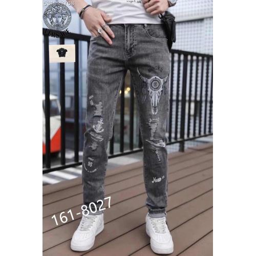Versace Jeans For Men #870989