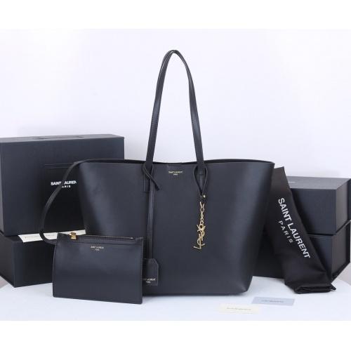 Yves Saint Laurent AAA Handbags For Women #871027