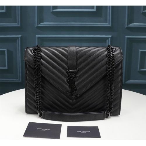 Yves Saint Laurent AAA Handbags For Women #871041