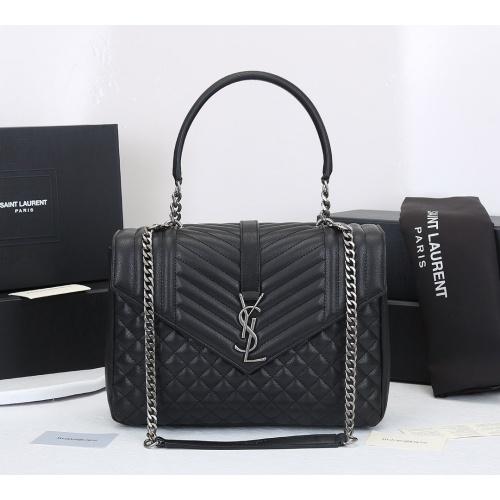 Yves Saint Laurent AAA Handbags For Women #871051