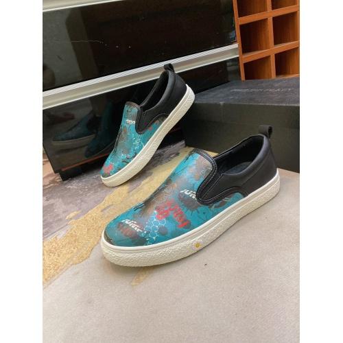 Philipp Plein Shoes For Men #871163