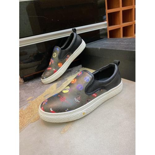 Philipp Plein Shoes For Men #871165