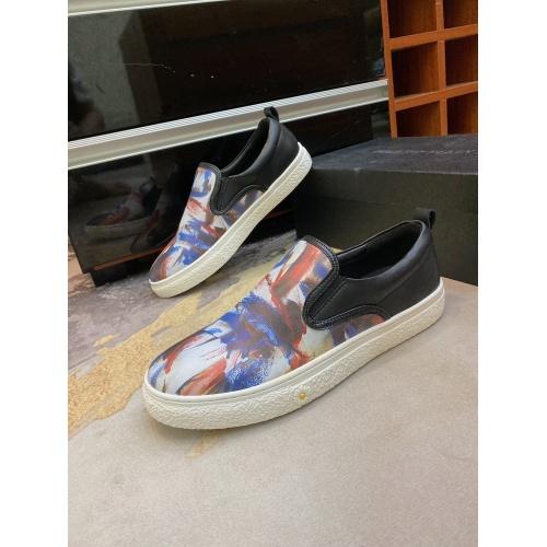 Philipp Plein Shoes For Men #871166