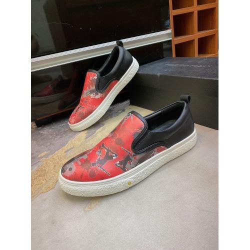 Philipp Plein Shoes For Men #871168