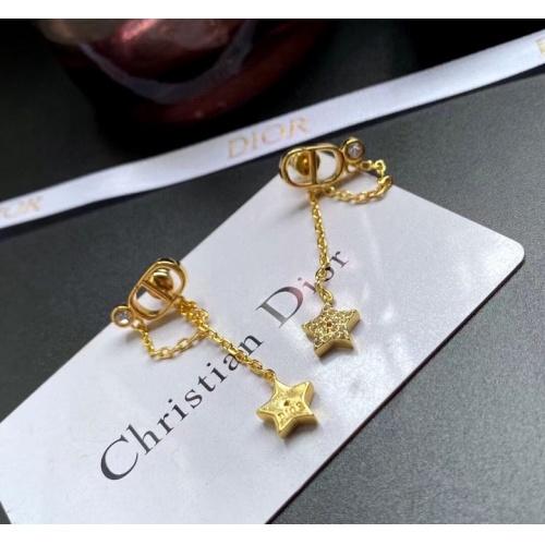 Christian Dior Earrings #871231