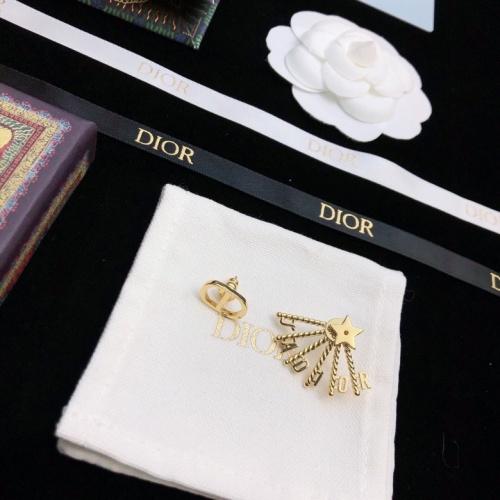 Christian Dior Earrings #871232