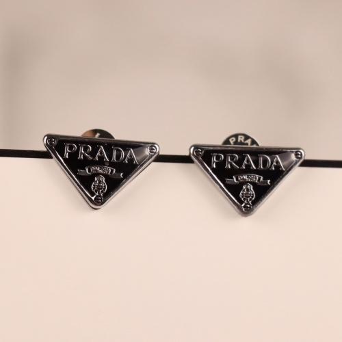 Prada Earrings #871235