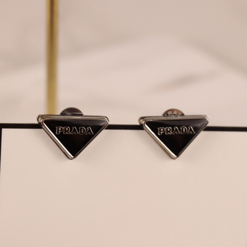 Prada Earrings #871236