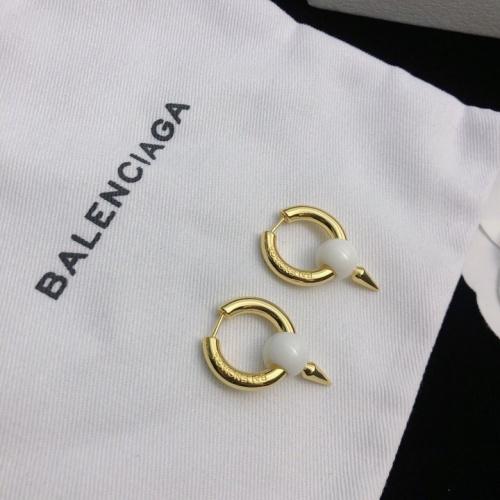 Balenciaga Earring #871238