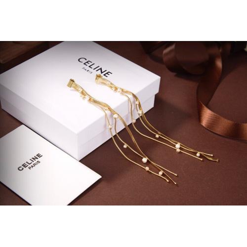 Celine Earrings #871241