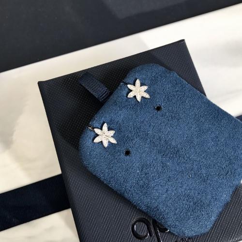 apm Monaco Earrings #871243