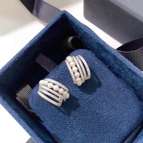 apm Monaco Earrings #871247
