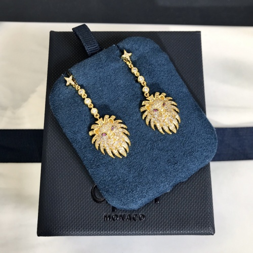 apm Monaco Earrings #871248