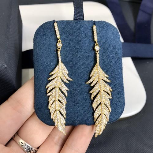 apm Monaco Earrings #871249