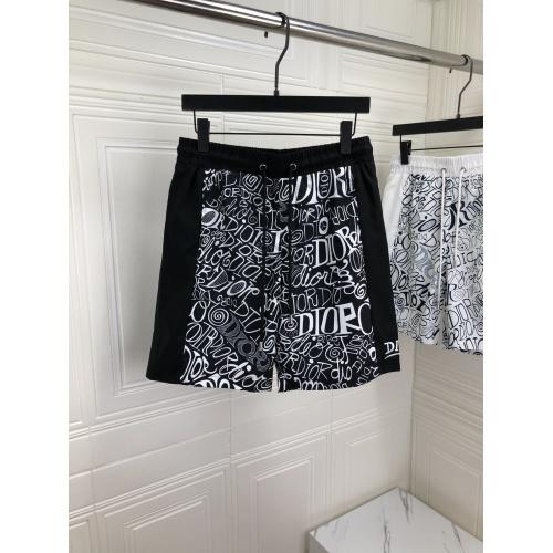 Christian Dior Pants For Men #871270