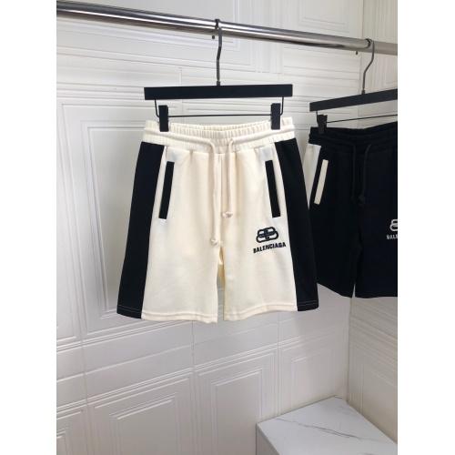 Balenciaga Pants For Men #871272