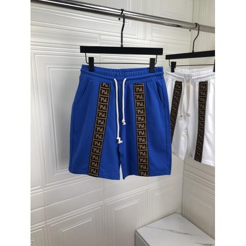 Fendi Pants For Men #871275