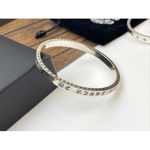 Chrome Hearts Bracelet #871303