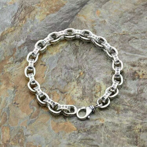 Chrome Hearts Bracelet #871306