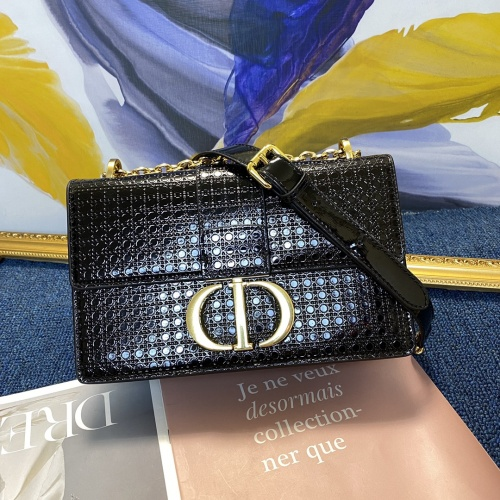 Christian Dior AAA Quality Messenger Bags For Women #871335