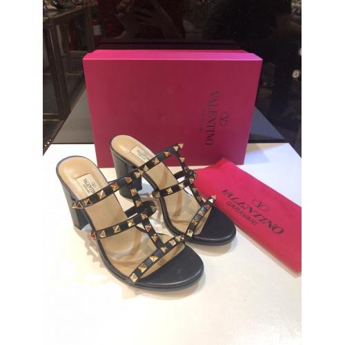 Valentino Sandal For Women #871554