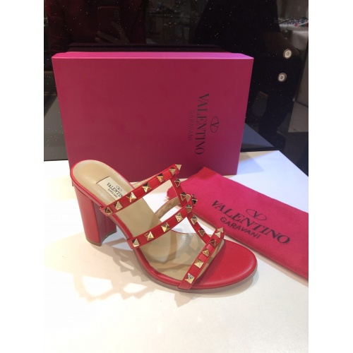 Valentino Sandal For Women #871558