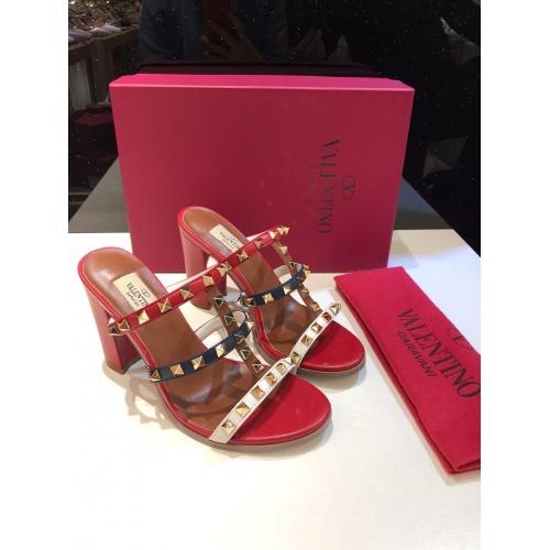 Valentino Sandal For Women #871559