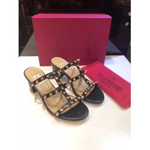 Valentino Sandal For Women #871560