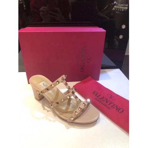 Valentino Sandal For Women #871562