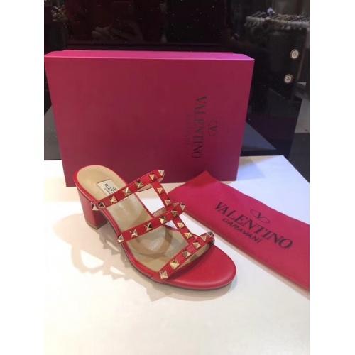 Valentino Sandal For Women #871563