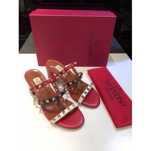 Valentino Sandal For Women #871564