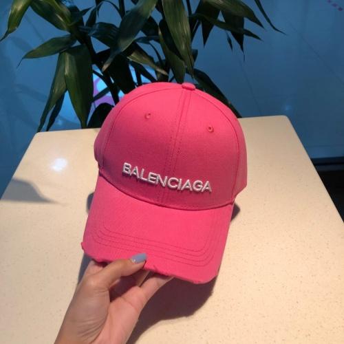 Balenciaga Caps #871618