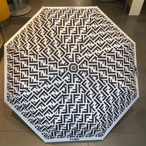 Fendi Umbrella #871653
