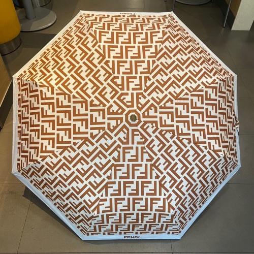 Fendi Umbrella #871654