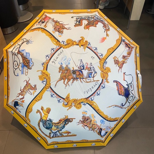 Hermes Umbrellas #871723