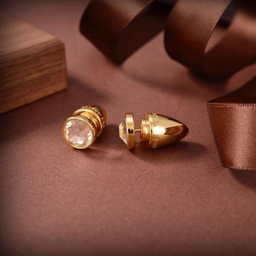 Balenciaga Earring #871775