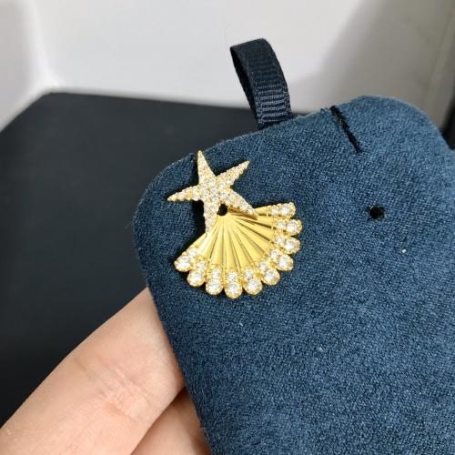 apm Monaco Earrings #871793
