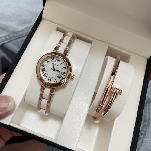 Cartier Watches #871807