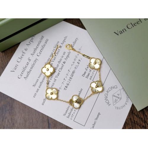 Van Cleef & Arpels Bracelets #871823