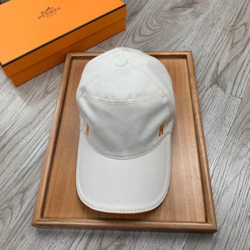 Hermes Caps #871909