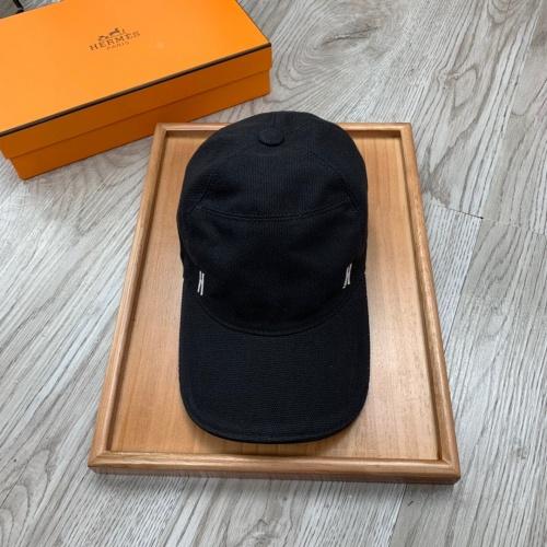 Hermes Caps #871914