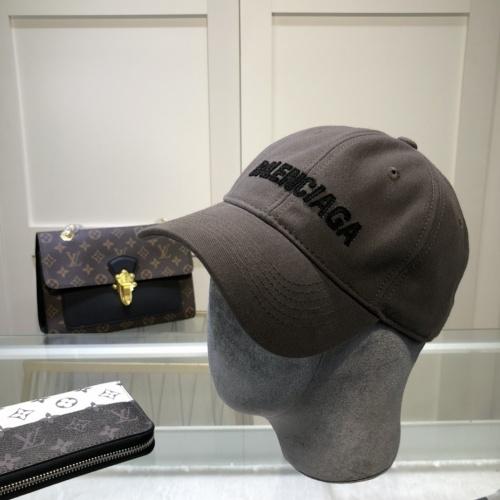 Balenciaga Caps #871940