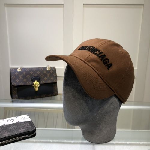 Balenciaga Caps #871941