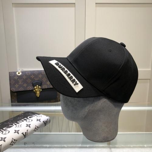 Balenciaga Caps #871946