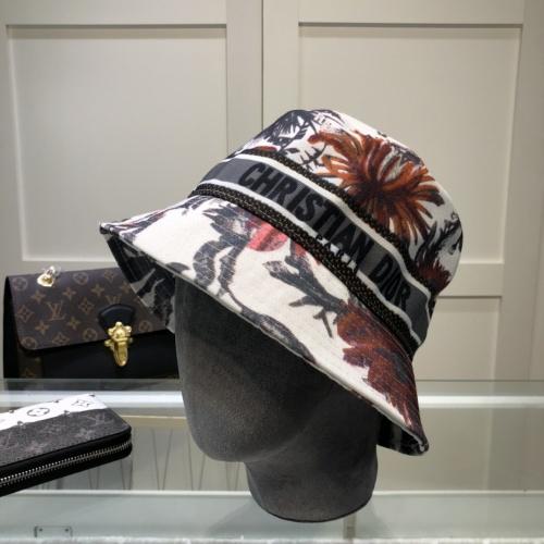 Christian Dior Caps #871950