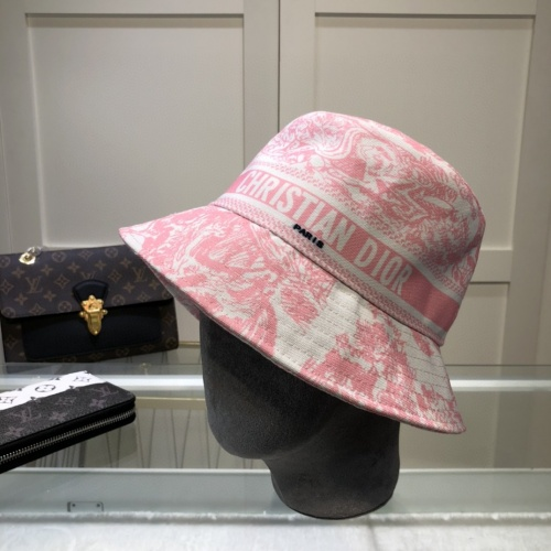 Christian Dior Caps #871957